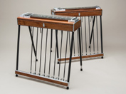 Sierra Steel Guitars Pedal Steel 1